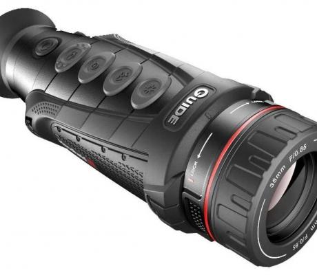GUIDE IR517V-35mm