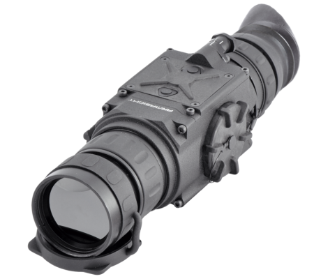 Armasight Prometheus 42mm