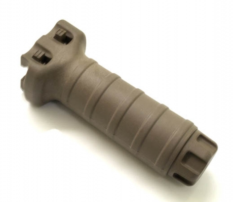 Tango Down styler Foregrip Long
