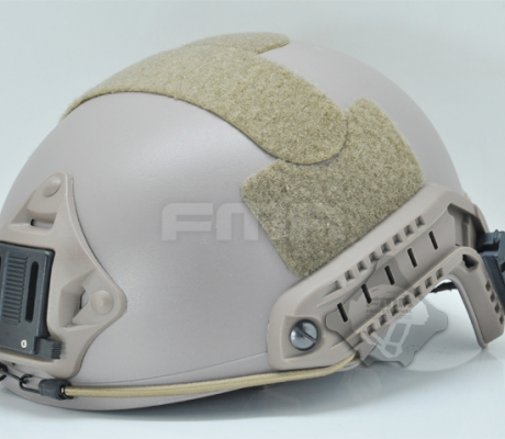 CASCO FMA MH SIMPLE BK