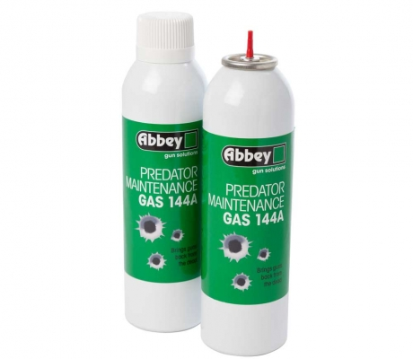 ABBEY Maintenance  270ml