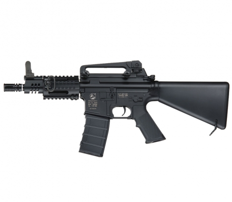 ICS-120 M4 CQB Short Stock