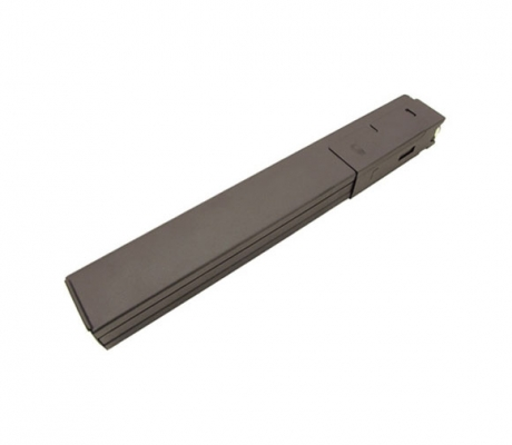 ICS MY-19 M3 Hi-Cap Metal Magazine (430 Rounds)
