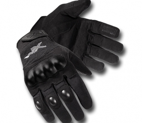 Wiley X DURTAC Tactical Glove Black