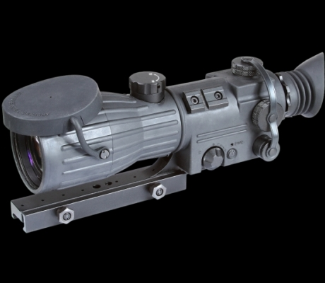 Armasight ORION 4X - Gen 1+