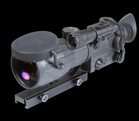 Armasight ORION 5X - Gen 1+