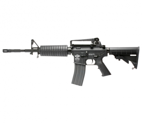 G&G CM16 Carbine Special Combo