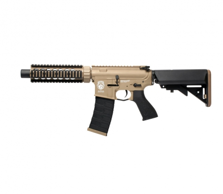 G&G GR4 CQB-S MINI BlowBack DST