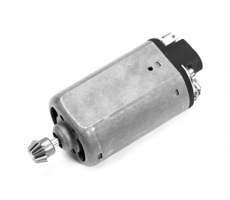 G&G Original Motor-Short Axis 16.000 R.P.M. / G-10-029