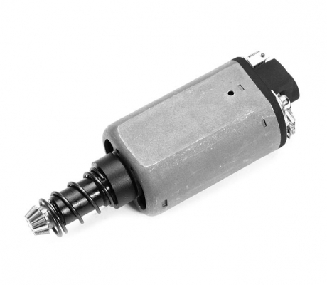 G&G Original Motor-Long Axis 16.000 R.P.M. / G-10-030