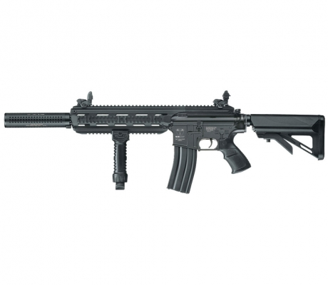 ICS-238 CXP16 L METAL