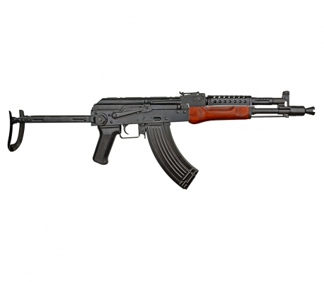 LCT MG-MS NV