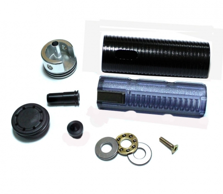 Cylinder Set for SIG551