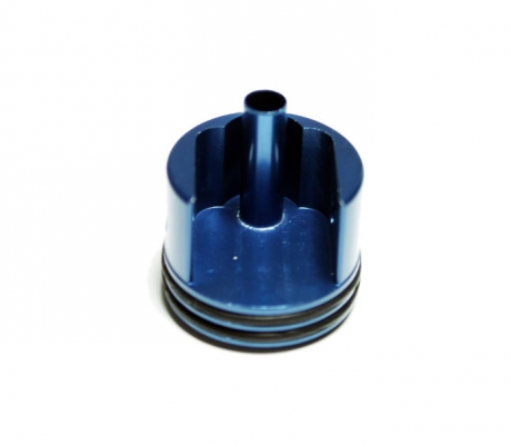 Aluminum Cylinder Head for Ver.6