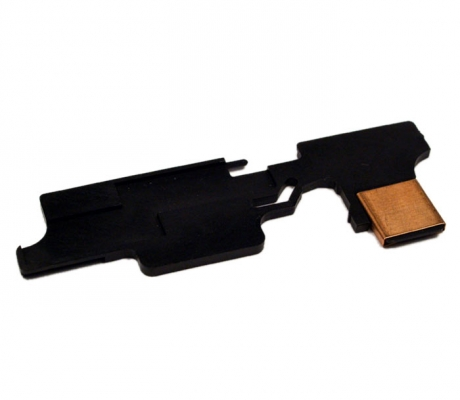 Selector Plate for G3 Series