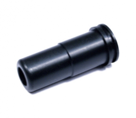 Air Seal Nozzle for M16A1/VN/XM-177E2/CAR-15