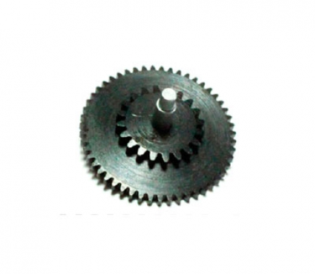 Spur Gear Ver.2/Ver.3/Ver.6 (Speed)
