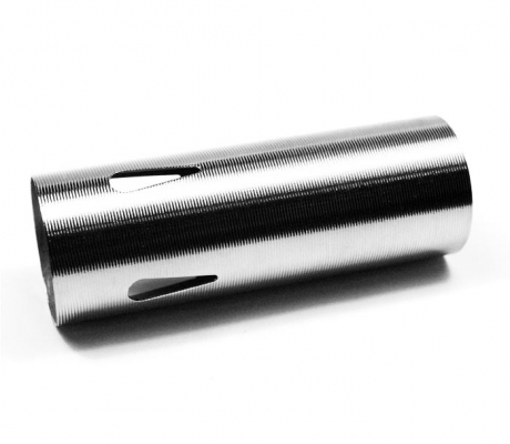Bore-Up Cylinder for M4A1, XM177, SIG551, MC51