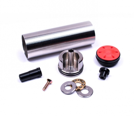 Bore-Up Cylinder Set for MP5-A4/A5/SD5/SD6