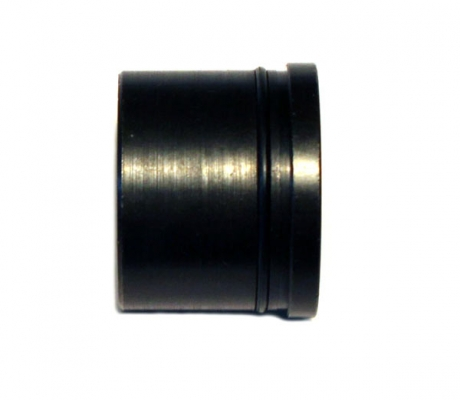 Tremors M4 Recoil End Cap