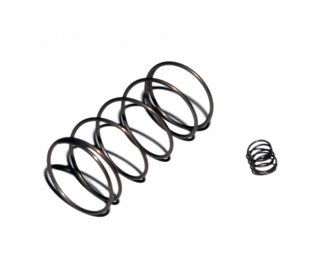 Tremors M4 Recoil Spring Set