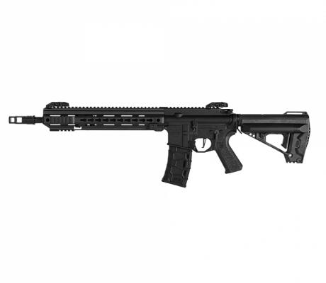VFC Avalon Calibur Carbine