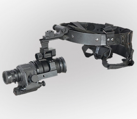 Armasight Avenger SDi - Gen 2+