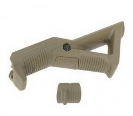 Grip Angular TIPO MAGPUL