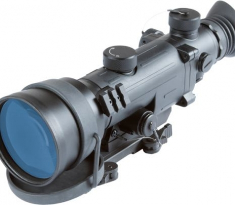 "Armasight Vampire 3X ""CORE"" IIT"