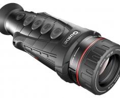 GUIDE IR517V Pro-35mm