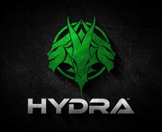 HYDRA  (TODOS LOS MODELOS)