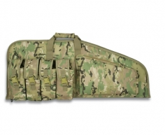Funda Barbaric Force Multicam