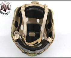 CASCO EMERSON PJ SEAL