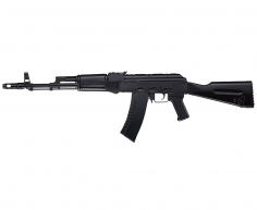ICS-31 IK 74 Fixed Stock