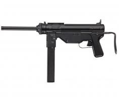 ICS-200 M3 Submachine Gun