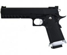 KJW KP-06 Hi-Capa CO2
