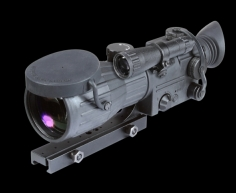 Armasight ORION 3X - Gen 1+