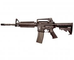 G&G GR16 Carbine Plastic BlowBack