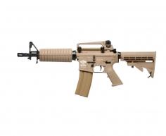 G&G CM16 Carbine Light DST Combo