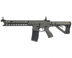 G&G GC16 Predator Battleship Grey