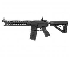 G&G CM16 Predator