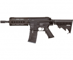 ICS ICS-171 CXP15 Keymod Retractable Stock