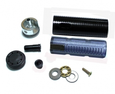 Cylinder Set for M16-A1/VN