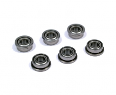 Ball Bearing 7mm (6 pcs)