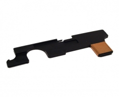 Selector Plate for M16 Series