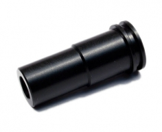 Air Seal Nozzle for MP5-A5/A4/SD5/SD6