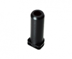 Air Seal Nozzle for M14
