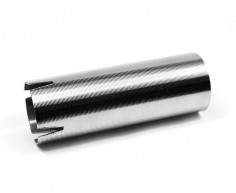 Bore-Up Cylinder for M4A1 M653E2 (Extended)