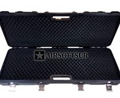 VFC Avalon Calibur Carbine TAN