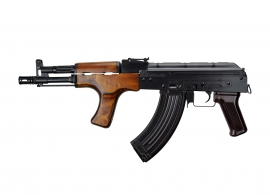 LCT AIM Carbine NV